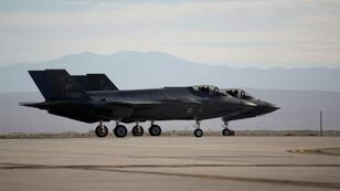 The Dutch have already purchased 37 of the pricey F-35 stealth fighters, which are expected to become operational in 2019, and are looking at buying 15 more