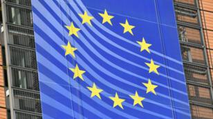 Les élections européennes se dérouleront les 25 et 26 mai 2019.