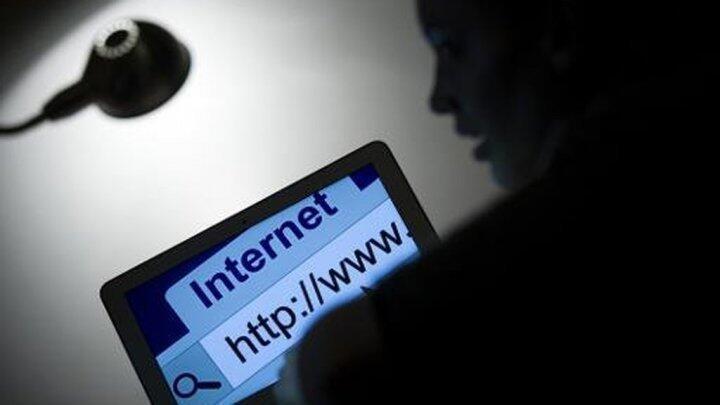 هجمات إلكترونية على أستراليا من جهة مجهولة وشكوك حول تورط بكين.