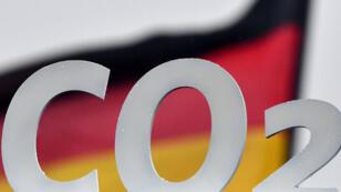 """Le ministère allemand de l'Environnement cite """"la croissance et la hausse de la population"""" comme raison principale du retard de l'Allemagne dans ses engagements climatiques."""