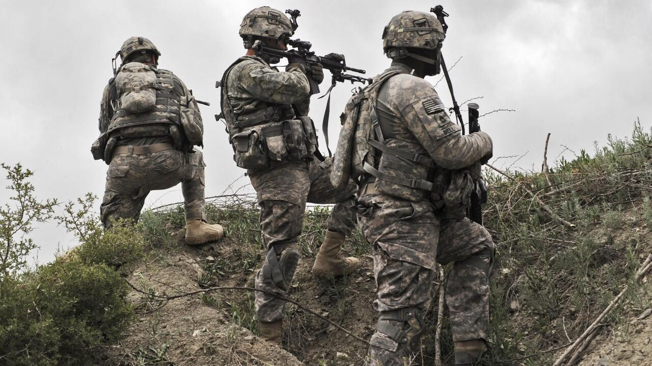 Joe Biden announced the final withdrawal of troops on September 11, 2021, just as the reason for the start of the war in Afghanistan is 20 years old.