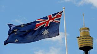 L'Australie s'était engagée à réduire ses émissions de 26% par rapport à leur niveau de 2005 d'ici 2030 pour lutter contre le réchauffement climatique.