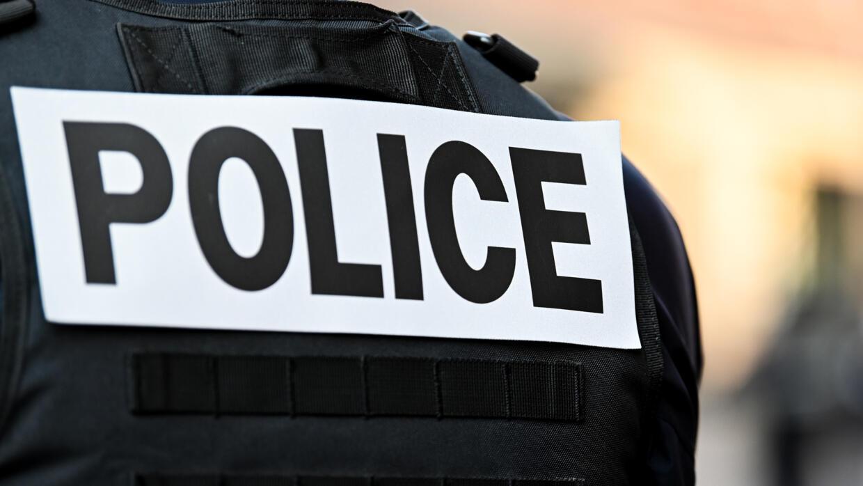 Opération antiterroriste à Brest : les 7 suspects ont été mis en examen