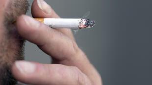 La procédure a été ouverte en 1998 et le procès contre les trois cigarettiers n'a commencé qu'en 2012.