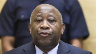L'ancien président ivoirien, Laurent Gbagbo, est accusé de crimes contre l'humanité lors de la crise post-électorale de 2010-2011 en Côte d'Ivoire.