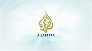 Qatar-based broadcaster Al-Jazeera said Sudanese security officers informed it of the decision by the Sudanese Transitional Military Council to shut its Khartoum office down