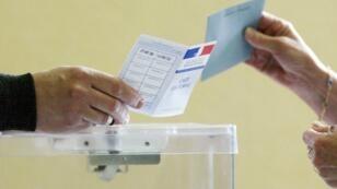 Les élections régionales se tiendront les 6 et 13 décembre 2015.