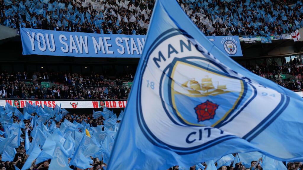 كرة القدم: إلغاء عقوبة الإيقاف الأوروبي لموسمين بحق مانشستر سيتي الإنكليزي
