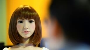 A source of controversy due in part to fears for human employment, the presence of robots in our daily lives is nevertheless inevitable, engineers say