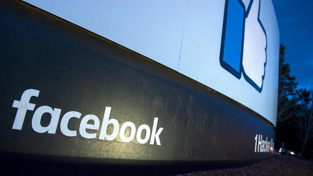Le réseau social est fragilisé par un scandale de détournement des données personnelles d'utilisateurs.