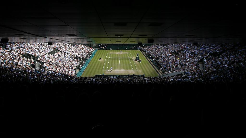Selon des médias britanniques, seize joueurs du Top 50 mondial ont été signalés au comité d'éthique du tennis.