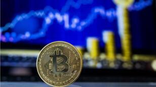 En Afrique du Sud, des ravisseurs réclament le versement d'une rançon en bitcoins, pour un montant environ 105 000 euros.