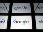 Google conclut une trêve avec la justice et le fisc français