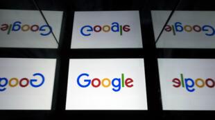 Aux yeux du parquet national financier, Google s'était abstenu de payer plus de 189millions d'euros d'impôts au fisc français entre 2011 et 2016.