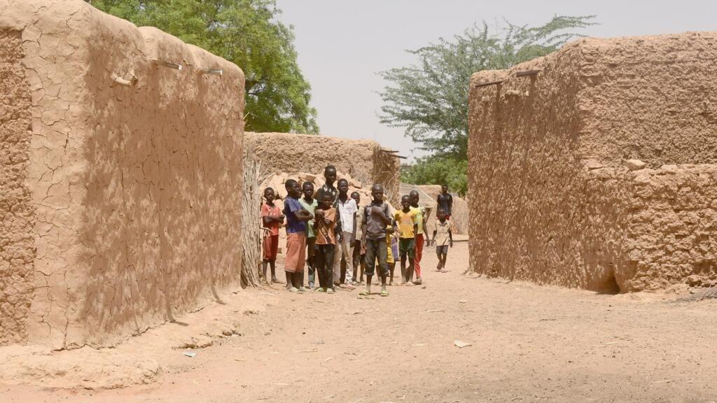 Quinze civils tués dans l'ouest du Niger, près du Mali
