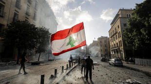 Though Lebanon flourished in the 1960s, its history has largely been a succession of political crises punctuated by rounds of violence. Now its worst economic crisis in decades has doubled poverty to more than half the population
