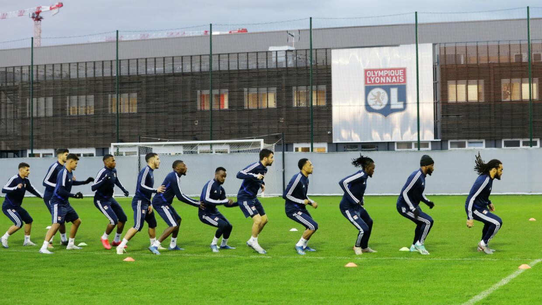 OL - Juventus Turin : quand le coronovirus s'invite sur le terrain de foot