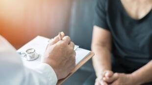 El registro de errores médicos cobra la vida de 2,6 millones de pacientes cada año, según cifras de la Organización Mundial de la Salud.