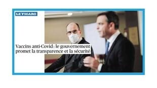 DLS RVP 06H - LE FIGARO P18.png