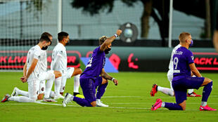 2020-07-09T004218Z_1268381893_NOCID_RTRMADP_3_MLS-INTER-MIAMI-CF-AT-ORLANDO-CITY-SC
