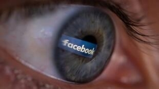 """The US tech giant said indiviuals or groups spreading hate """"have no place on Facebook"""""""