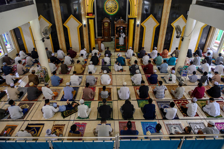 2020-05-24_HEALTH-CORONAVIRUS-EID-INDONESIA