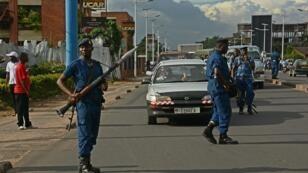 Depuis plus d'un an au Burundi, la situation vire au chaos : la décision de Pierre Nkurunziza de briguer un troisième mandat avait mis le feu aux poudres.