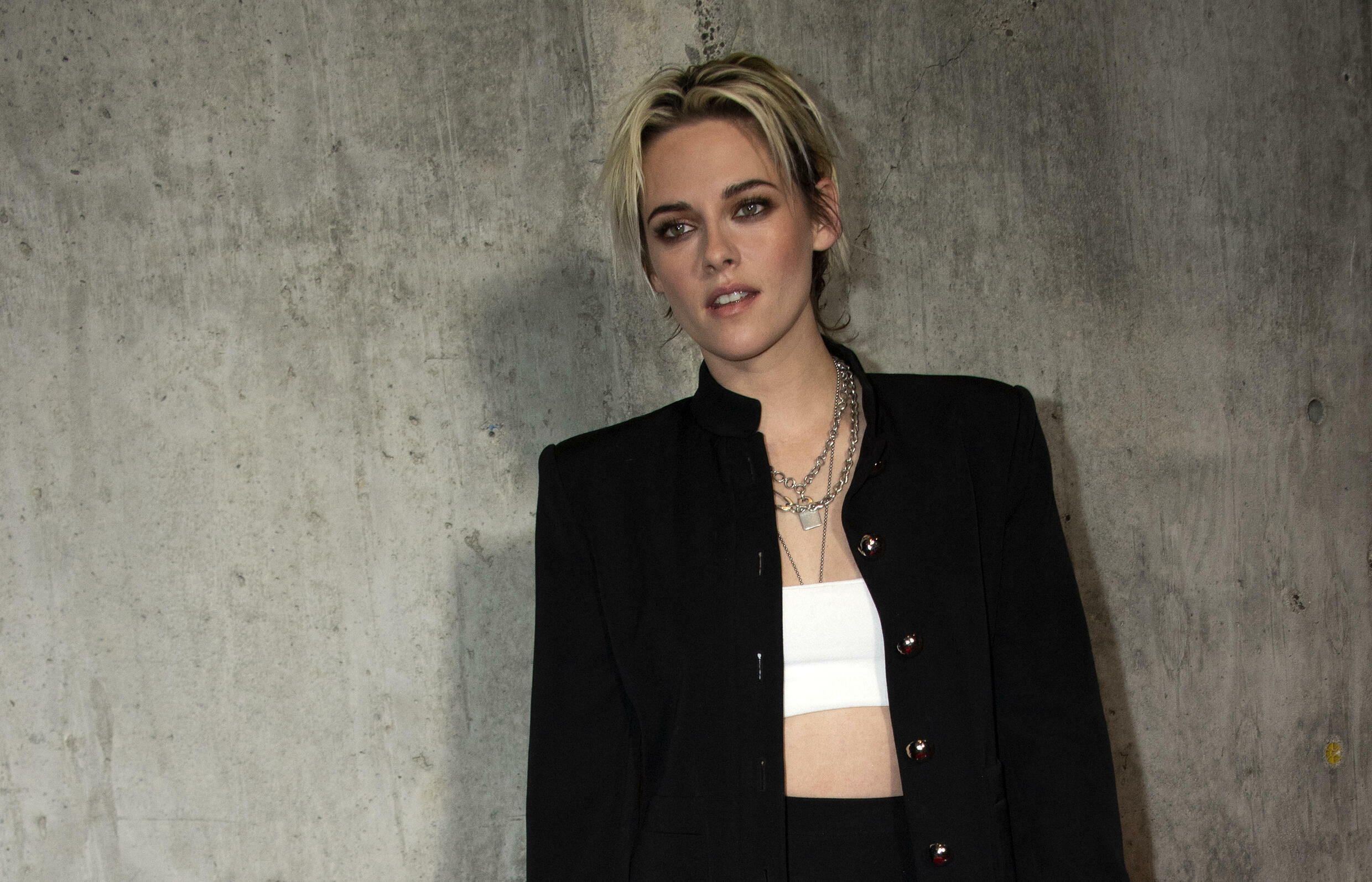Kristen Stewart is the latest to take on the role of Princess Diana, which has made and damaged careers in the past