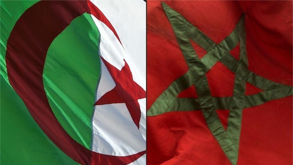 مجلس الأمن يناقش النزاع في الصحراء الغربية على خلفية العلاقات المقطوعة بين الجزائر والمغرب thumbnail