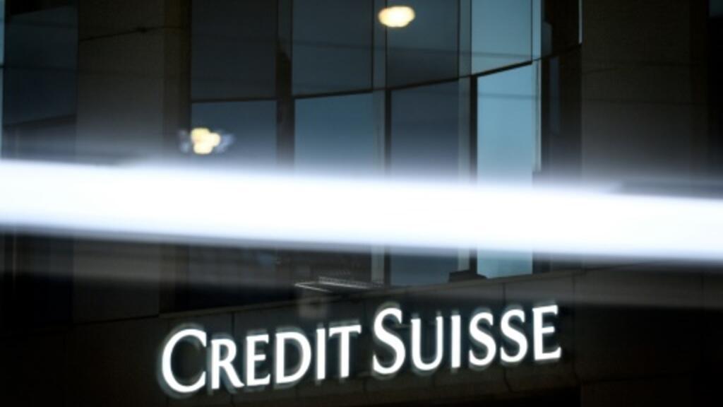 Mozambique sues Credit Suisse in debt scandal