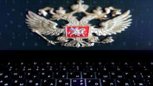 """L'Internet """"souverain"""" russe est censé entré en vigueur le 1er novembre 2019."""