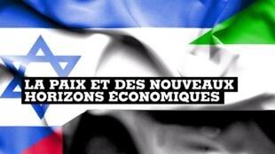 2020-09-15 07:45 L'INFO ECO