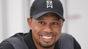 News of Tiger Woods' solo car smash outside of Los Angeles has sent shock waves through the sporting world