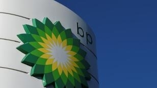 BP rejected a report that said the company purchased rights in 207 to shares in two gas fields in Senegalese waters