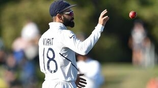 Virat Kohli lost his father at the age of 18