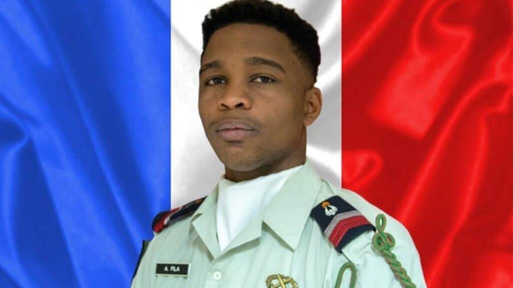 Un soldat français de la force Barkhane est mort accidentellement au Tchad