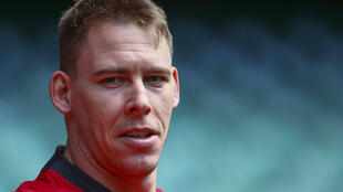 Recall - Wales wing Liam Williams