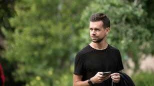 Twitter CEO Jack Dorsey is set to appear at two congressional hearings where he is likely to face questions on foreign influence campaigns and political bias by social media firms