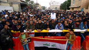 Iraq-Sadr-protests-m
