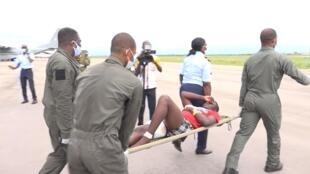 Côte d'Ivoire : attaque jihadiste contre un poste-frontière avec le Burkina