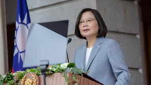 2020-05-20_TAIWAN-PRESIDENT-INAUGURATION