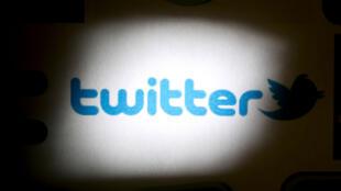 Le trafic de l'organisation État islamique sur Twitter aurait chuté de 45% ces deux dernières années.