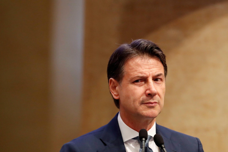 2021-07-11T170115Z_1651728206_RC2HIO9E0WXN_RTRMADP_3_ITALY-POLITICS-5STAR