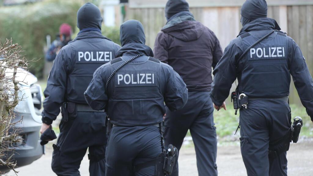 Allemagne : le spectre d'un problème systémique de racisme dans la police