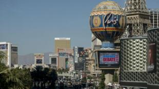 Nevada-Caucus-m