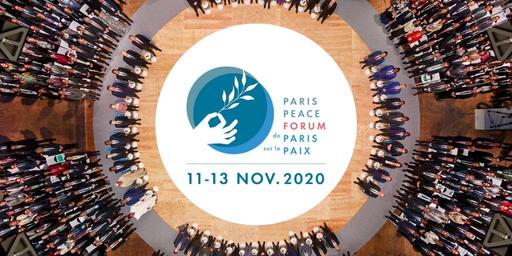 forum paz