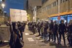 Boeing ukrainien abattu : le pouvoir iranien sous pression, la rue gronde de nouveau