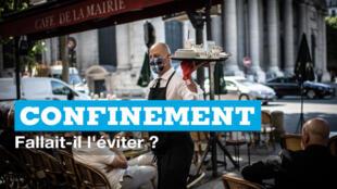Le Débat de France 24 - jeudi 11 juin 2020