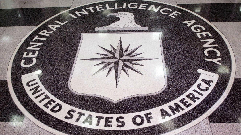 Le prochain directeur de la CIA promet d'être un grand fan de la surveillance de masse.