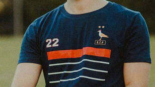 Capture d'écran du site Breizh Club (Détail)